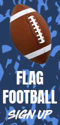 https://denvermonster.leaguelab.com/sport/Flag_Football