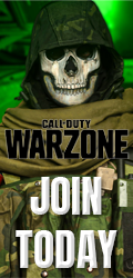 Play Call of Duty Warzone
