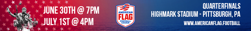 AFFL - Come See It!