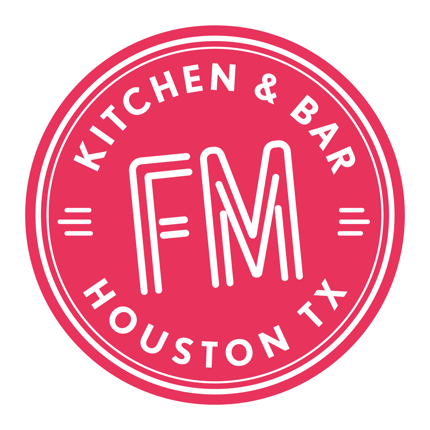 FM Kitchen and Bar