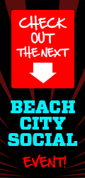 Check out Beach City Social on FB