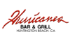 Hurricanes Bar and Grill