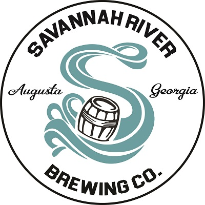 Savannah River Brewing