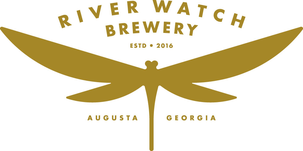 Riverwatch Brewing
