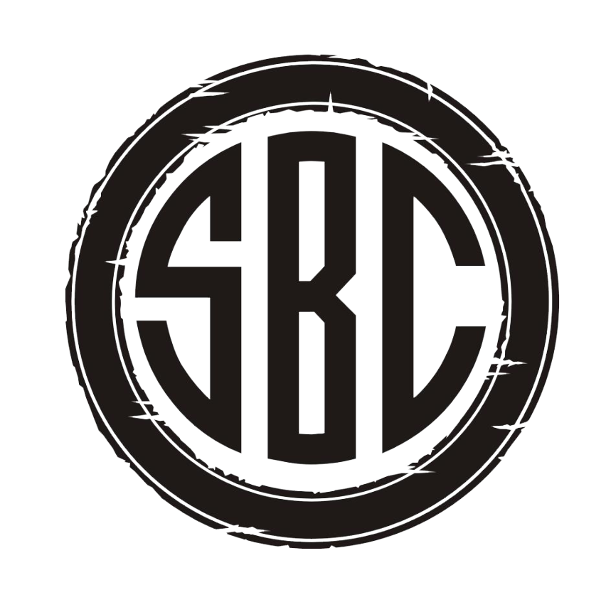 ASL Sponsor Southern Brewing Co.