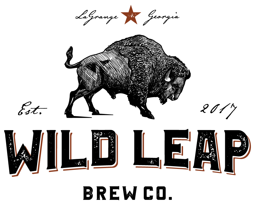 ASL Sponsor Wild Leap Brew Co.