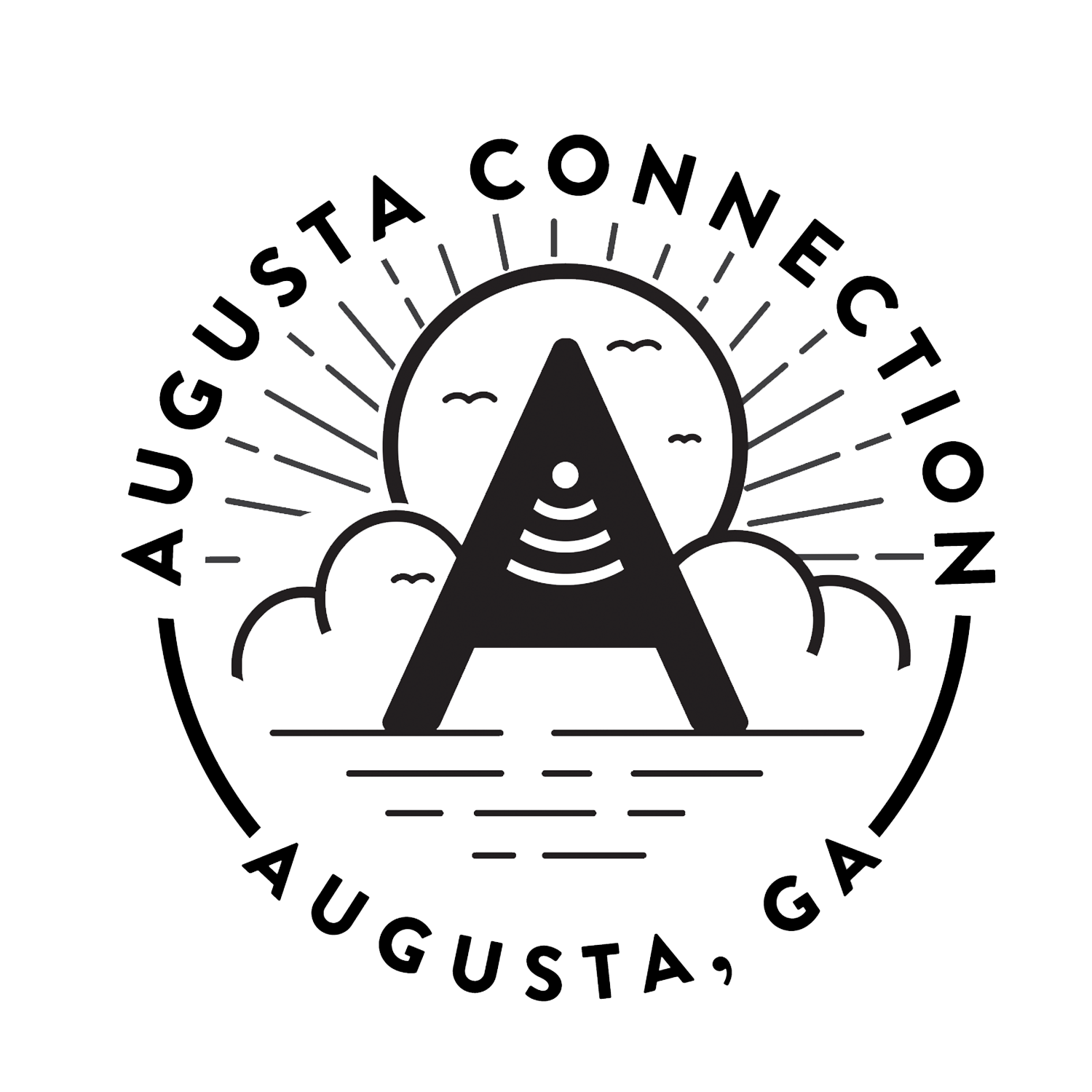 ASL Sponsor Augusta Connection