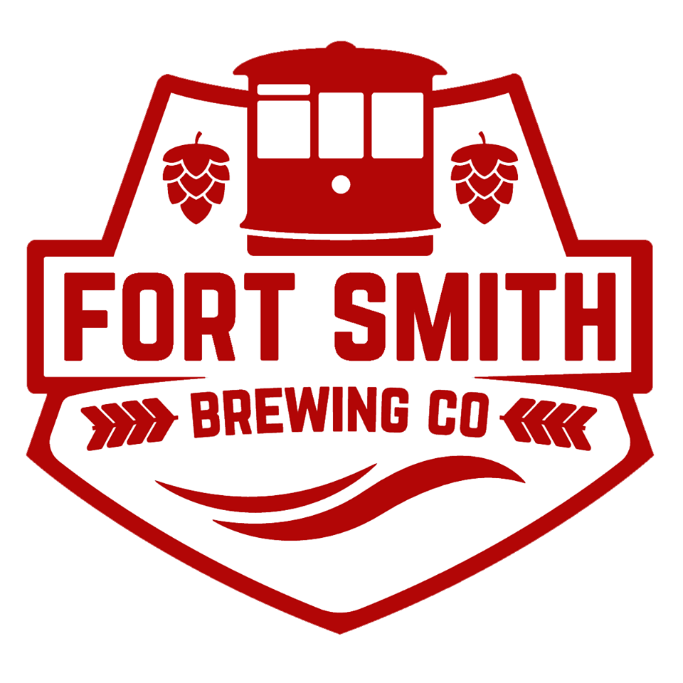 Rules: Fort Smith ASL - Fort Smith, AR